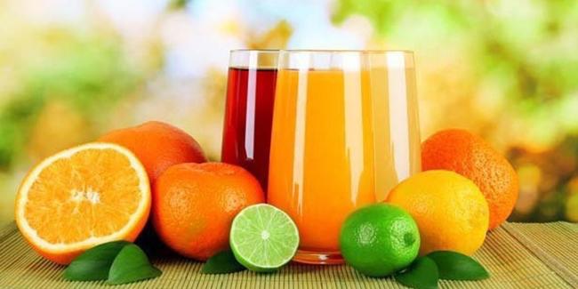 sumber vitamin c dan manfaatnya